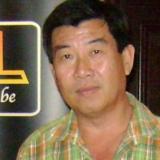 Wang Yee Onn