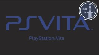 Buying PS Vita in 2020: An Investment in History!