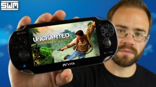 Here's Why The PlayStation Vita Is Still Impressive In 2020