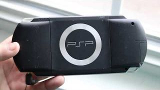 Original Sony PSP in 2020! (Still Worth It?) (Review)
