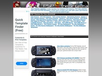http://www.pspthemecentral.com/PSP/categories/PSP-themes.aspx